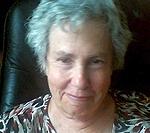 Jill Hinckley