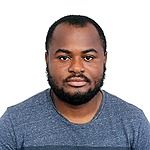 Elijah Mensah