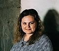 Iana Dashkovska