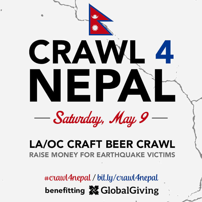 Image for Crawl4Nepal
