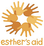 Esther's Aid