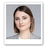 Theresa Aengenheyster