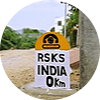The Team RSKS India