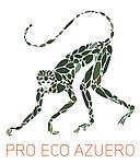Pro Eco Azuero