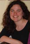 Laura Portier-LaLumiere