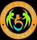 Ragunath Shetty