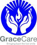 Grace Care