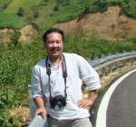 Nguyen Trinh Le