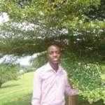 John Mwesigwa