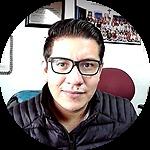 Juan Manuel Albino