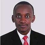 Leonard Mugisha