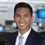 Adrian Pangilinan