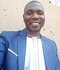 Moses Ndawula
