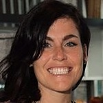 Jillian Loughran