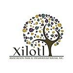 Xilotl A.C