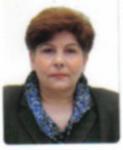 Silva Vardanyan