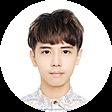 Robbie Wang