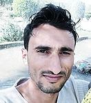 Moheeb Mohammed