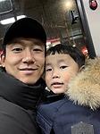 Jongwon Sung