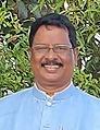Madhava Rao