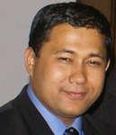 Shisir Khanal