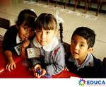 Fundación EDUCA México