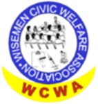 Wise men Civic Welfare Association