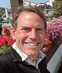 Marc Baker