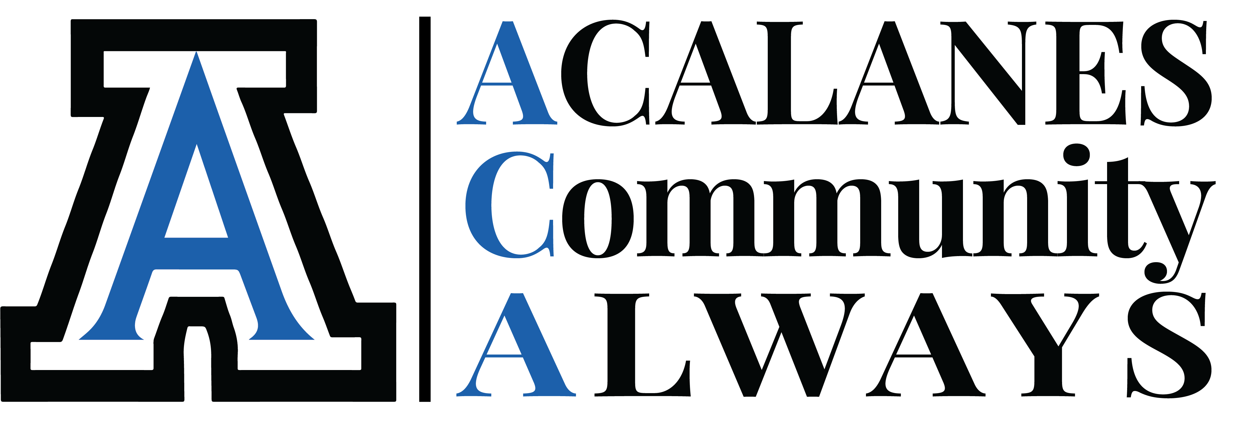 Image for Acalanes Community Always-Fire Relief Fund