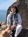 Patricia Paladines