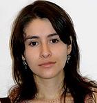 Carla Marquez