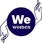 We women foundation