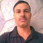 Mohan Kumar Kafle