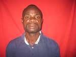 Vincent Atitwa