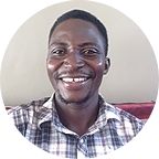 Samuel Wanyagira